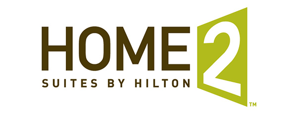 Home 2 Suites DFW Airport South logo